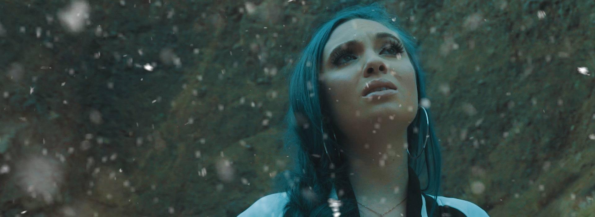 Black Summer - Sadness (ft Chloe Campbell)