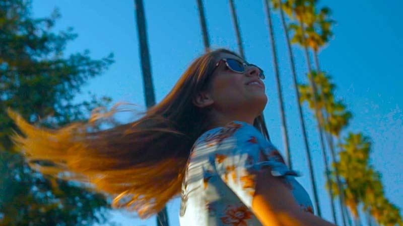 Cedella Marley x Savi & Bankay - Could You Be Loved